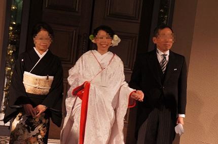 塚ちゃん2011.12.10-8