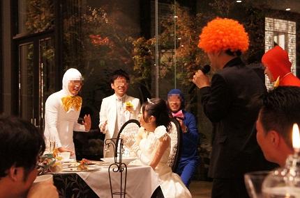 塚ちゃん2011.12.10-103
