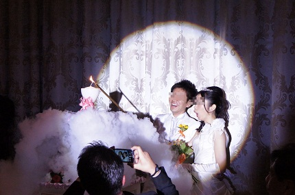 塚ちゃん2011.12.10-86
