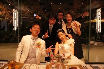 塚ちゃん2011.12.10-97