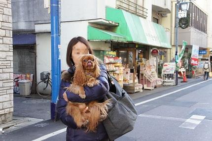 嵐丸 2011.12.20-1