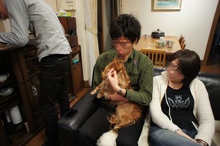 嵐丸 2012.1.3-15