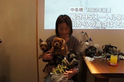 嵐丸 2012.1.30-53