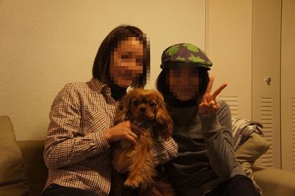 嵐丸 2012.2.8-1