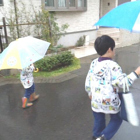 fc2blog_20120417215610a1f.jpg