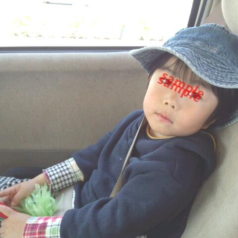 fc2blog_2012041909285866e.jpg