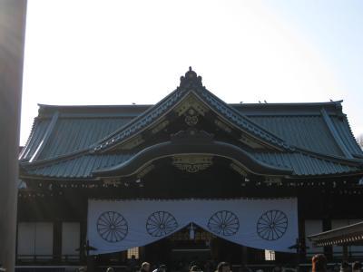 yasukuni-1.jpg