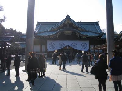 yasukuni-2.jpg