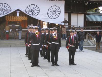 yasukuni-3.jpg
