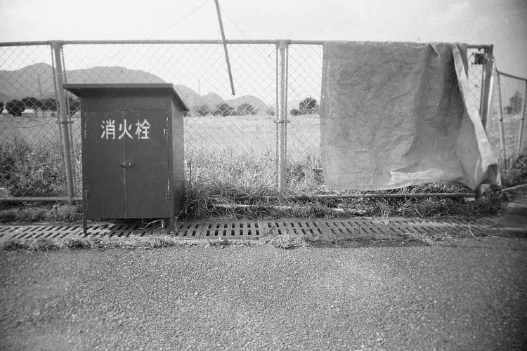 野波瀬港4