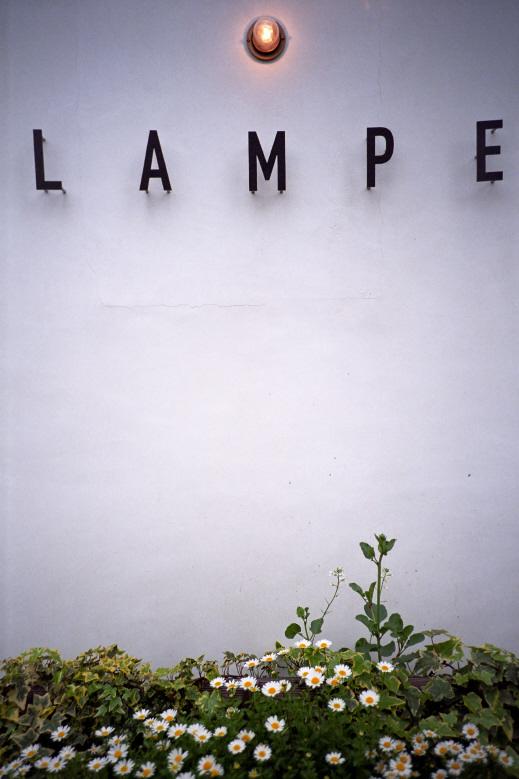 LOMO9.jpg