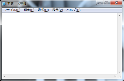 notepad1.png