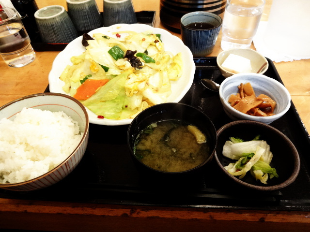 ohukuro_20120414165646.jpg