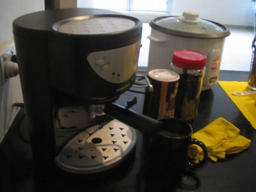 CappuccinoMachine.jpg