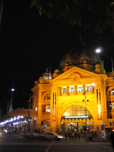 FlindersStation.jpg