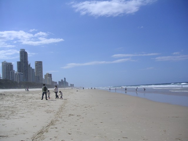 GoldCoast1.jpg