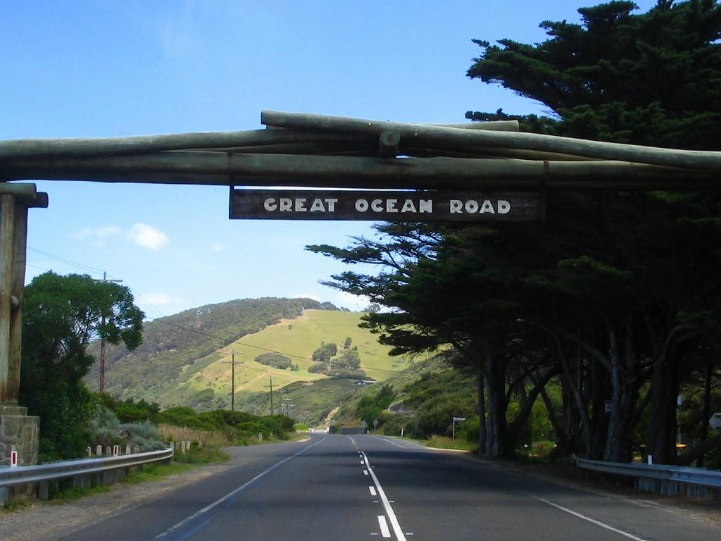 GreatOceanRoad4.jpg