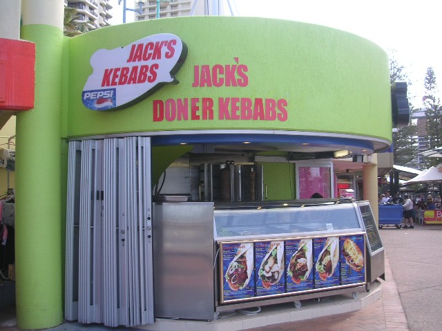 Kebab9.jpg