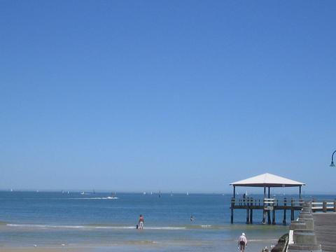 PortMelbourne.jpg