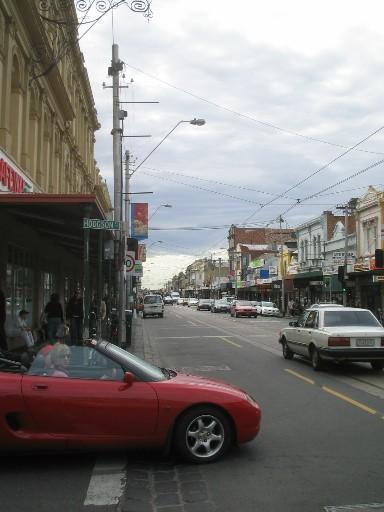Smith_Street.jpg