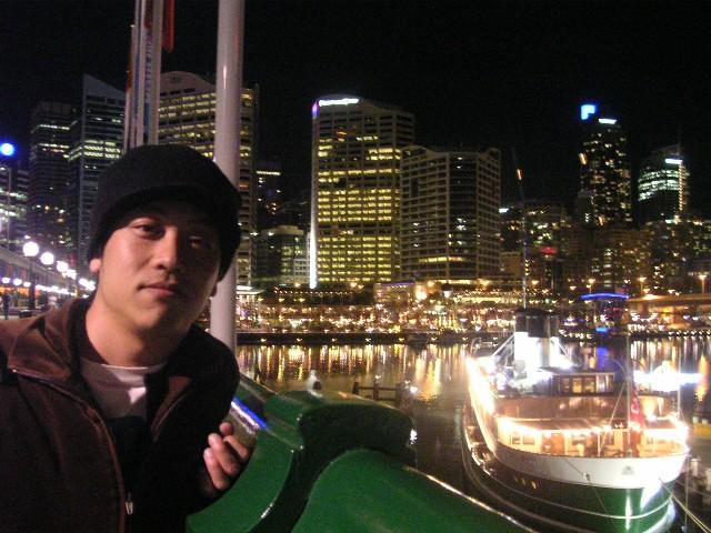 Sydney7.jpg