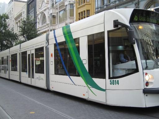 TramCoke.jpg