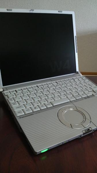 P1000331.jpg