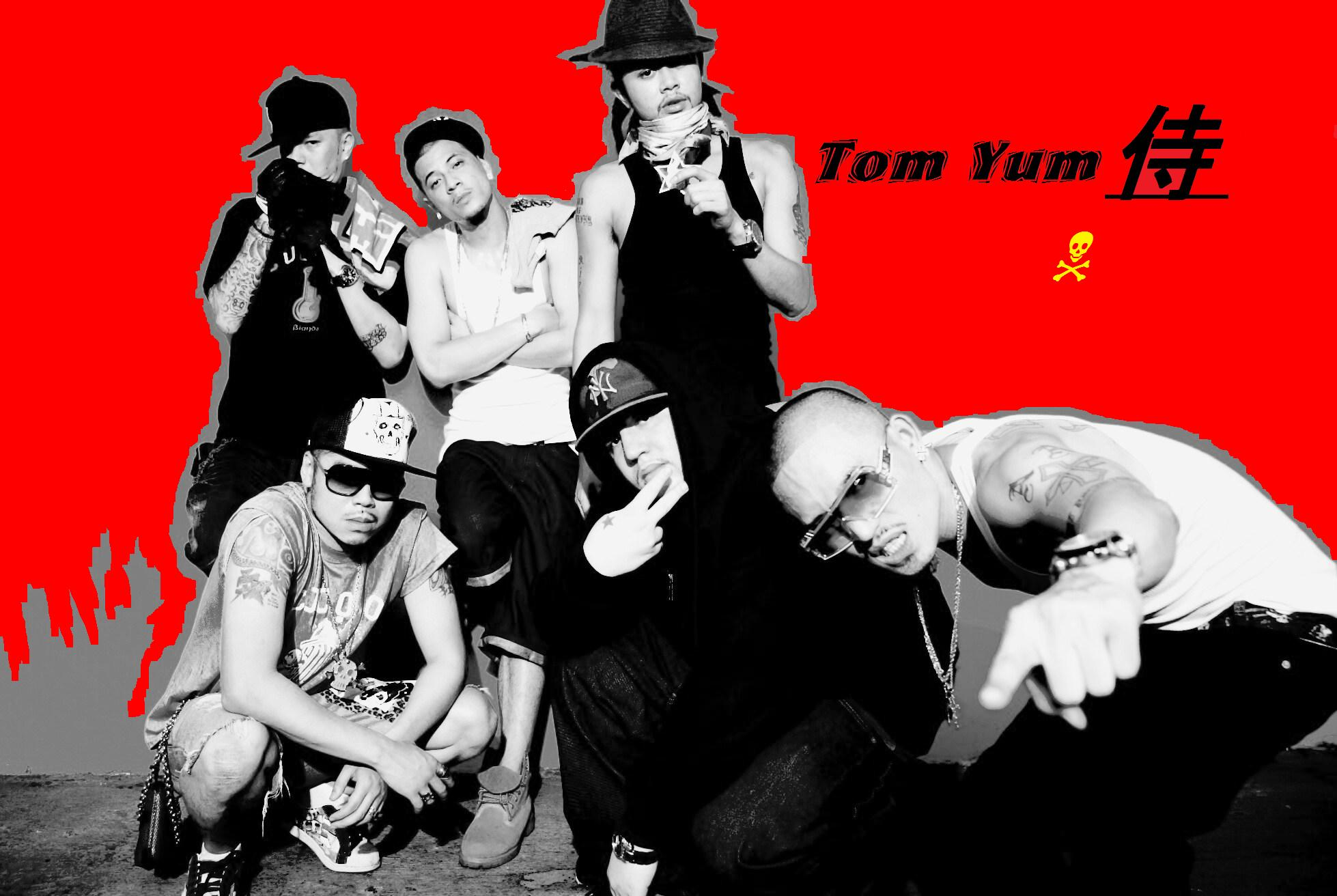 TomYum pic all1 red (2)