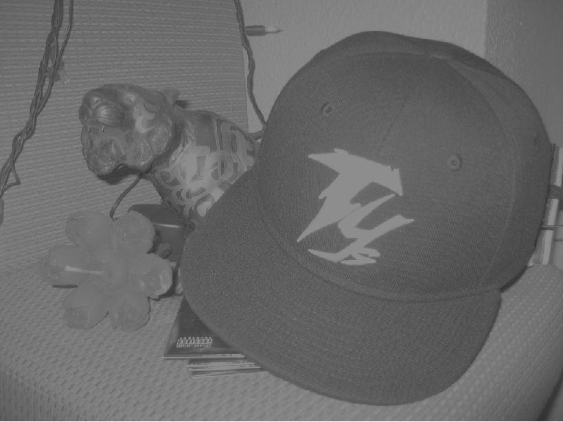 トムヤムCOCOLO大阪CAP