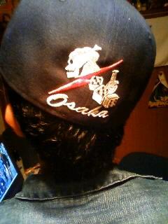 TYS COCOLO CAP2