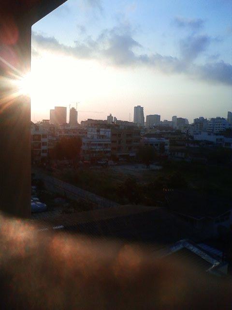 BKK CITY