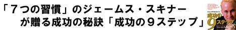 468X60_2.jpg