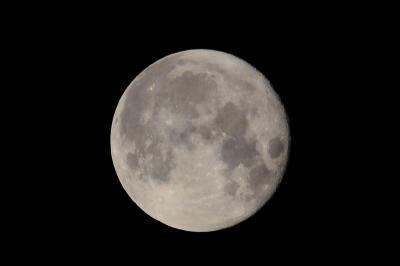 月 その②