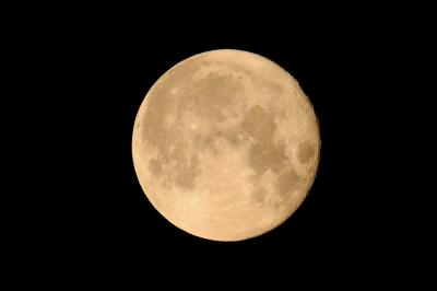 月 その④