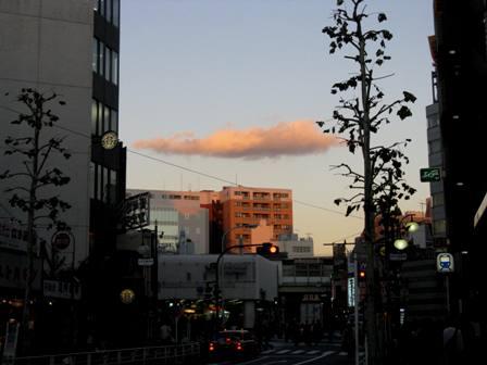 IMG_3351雲一筋