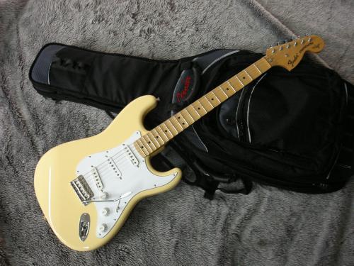 ST71-YJM1