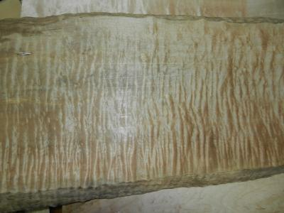 raretonewood.jpg