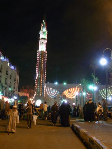 cairo 2012mar-1