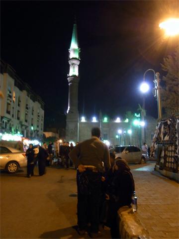 cairo 2012mar-2