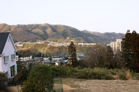 2009_02220030.jpg