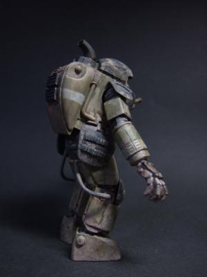 Mk2-52.jpg