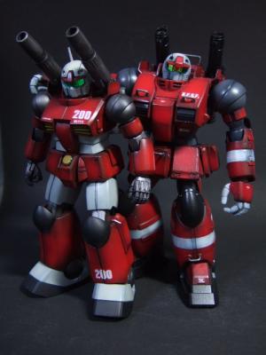 RX-77-M_10.jpg