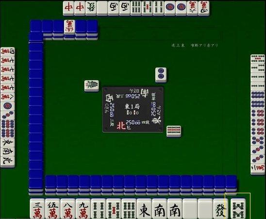 100214kasho_02.jpg