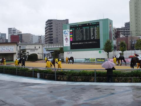 ぱど_convert_20110301102631