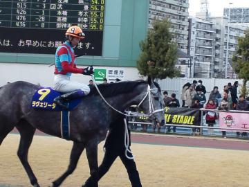 ゆたか_convert_20110303103151
