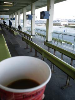 cafe_convert_20110208085618.jpg