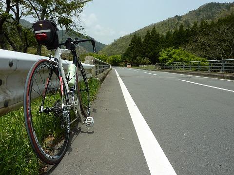 20110504_113046_Panasonic_DMC-TZ7.jpg