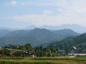 高山2-7