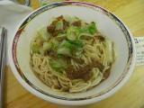 乾麺30元