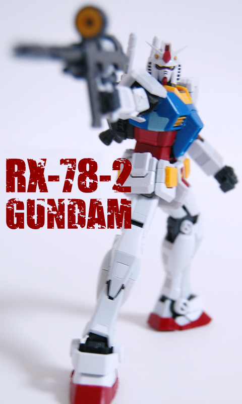 RX-78-2-1
